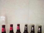 德国慕尼黑埃丁格KTV酒吧啤酒流通啤酒招**代理商