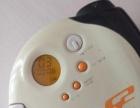 索尼SJ301运动随身CD机