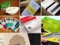 画册包装、logo海报、平面设计、淘宝装修
