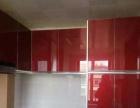 砖砌、瓷砖橱柜。可以水洗的橱柜