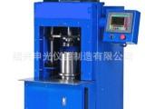 厂家促销低价沥青混合料旋转压实仪 沥青试验仪器