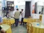 闸北沪太路营业中饭店转让