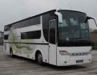 泉州大巴到临沂大客车长途车信息 13701455158客运班