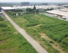 惠州出售,515亩,总售价2.5亿