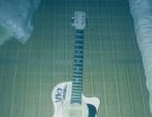 民谣吉他便宜出售