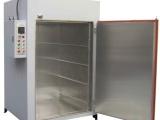 福建蒸汽烘箱|价格优惠的蒸汽烘箱哪里有卖