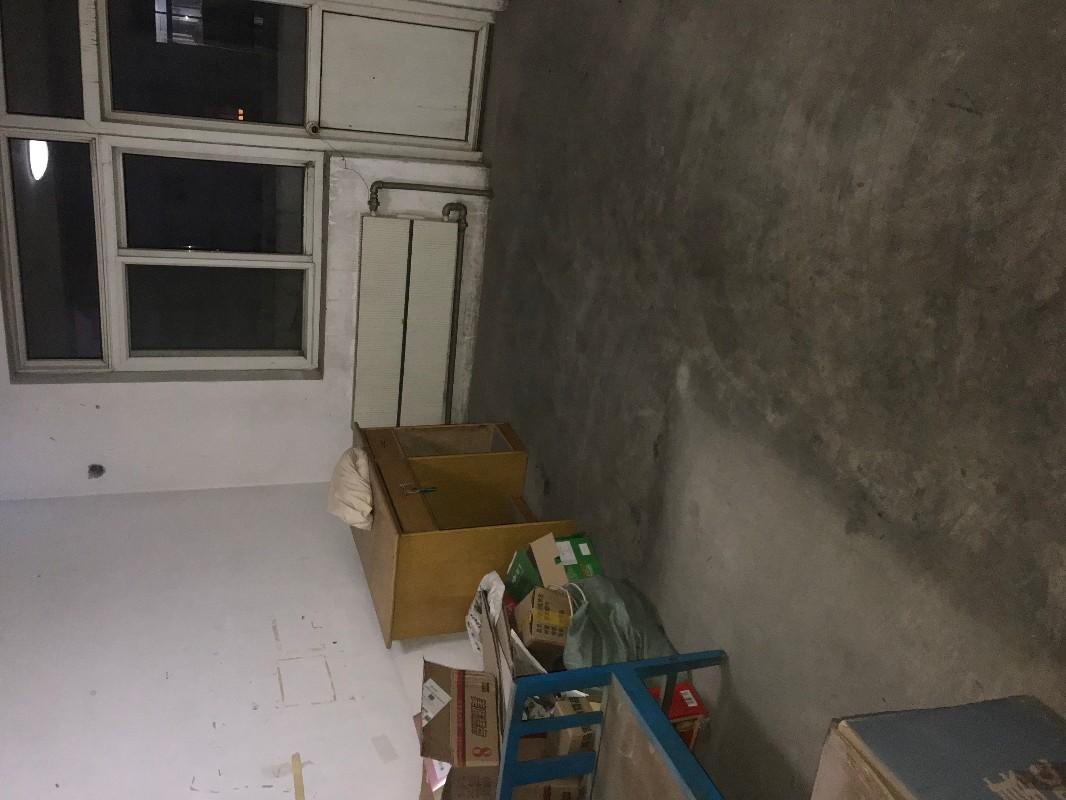 火炬大厦 金花村 2室 1厅 85平米 整租