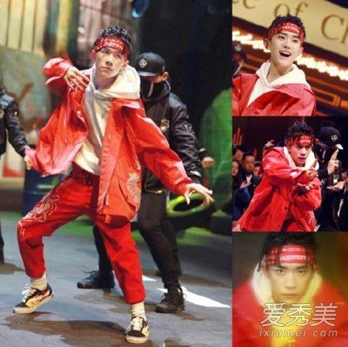 烟台暑假舞蹈培训 暑假韩舞班 暑假街舞培训 零基础暑假舞蹈班
