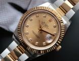 武汉哪里回收卡地亚手表(找哪家好)本地可以上门回收?