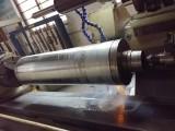 昆山外圆磨加工 精密轴心加工 大型外圆磨加工