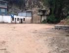 (null) 大佛寺 土地 800平米