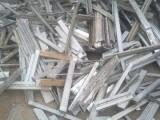 惠州惠城长期专业上回门收废锡,废钨钢较新价钱