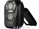 DSJ-TC8矿用本质安全型音视频记录仪