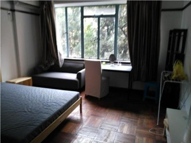交通便利,上下楼方便,1室1厅1卫,真实在租