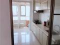 (新出)书香人家 67 东南户型 两室一厅 装修干净 拎包入