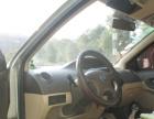 吉利英伦金刚2007款 1.5 手动 CX 舒适型 金刚皮实耐用