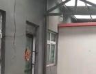 出租津南双港外环线旁厂房(平房)