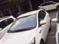 杭州滴滴网约车月收入8000到15000