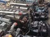 福州专卖二手柴油机,质量保证