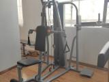 太原商用健身器材多功能综合训练器