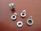 MIM金属注射成型 精密微型五金 粉末注射异形件
