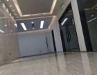 深圳龙岗坪地工程开荒清洁车间地板地面清洗打蜡地毯空调沙发清洗