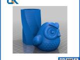 3D打印手板加工设计 高精度3D打印手板样品 3D打印工业产品