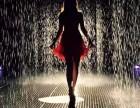 雨屋展览制作雨屋出售雨屋厂家