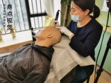 北京 脫發了還怎么辦,植發會不會對身體有傷害
