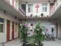 安阳工学院昼锦中学附近 1室1卫 男女不限