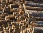 本人有一批木材欲出售