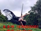 贵阳钢管舞 专业钢管舞培训 钢管舞一对一教学