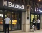 恒大国际 大/学城地/铁口一手餐饮商铺,小户型低总
