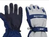DY-1205滑雪手套