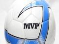 MVP MVP加盟招商