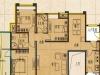 贵阳-房产4室2厅-65万元