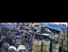 长期高价回收4-288芯光缆,光缆回收各种型号