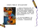 广州机器人搬运