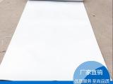 专业供应 高分子车底板 白色再生料车底板1.2m 养殖板