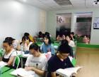 青岛短期学编导学摄影的艺考机构-创艺教育