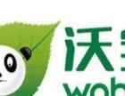 企业logo设计、产品宣传册设计、网站建设、app