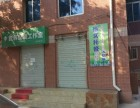 个人出租双门头房沙区李家街花园对面文员社区傍边华北路市场附近