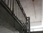 金融城精装修143平米写字楼出租上下两层交通方便