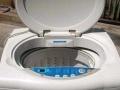 朝阳专业空调维修,电视机洗衣机和所有家用电器等维修