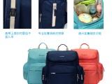 北京妈咪包定做母婴包批发生产保温包