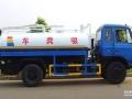 桃园南路下水道疏通维修清洗污水井化粪池换马桶盖水龙头