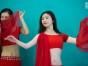 武汉王家湾附近的暑期培训班 肚皮舞零基础能学吗