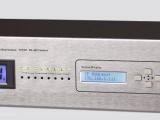 网络电源时序器 17、16路时序电源 I