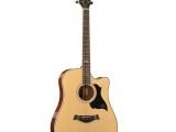 卡马吉他厂价批发直销虎门同声乐器批发虎门琴行大量吉他厂价直销