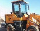装载机 常林股份 出售无级变速边检气刹小铲